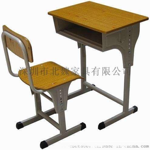 供应中山*珠海学生椅|课桌椅|教学椅(**家具)71972485