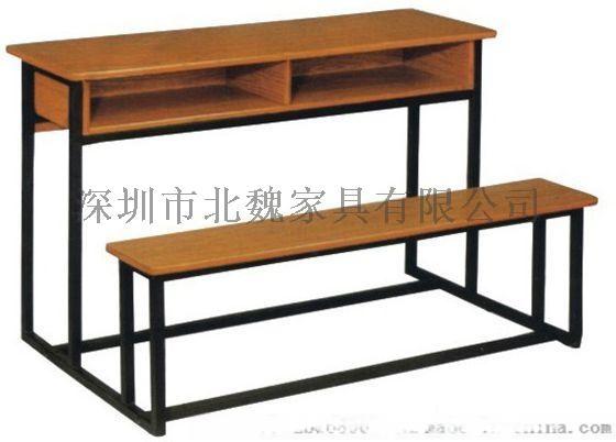 供应中山*珠海学生椅|课桌椅|教学椅(**家具)71972475