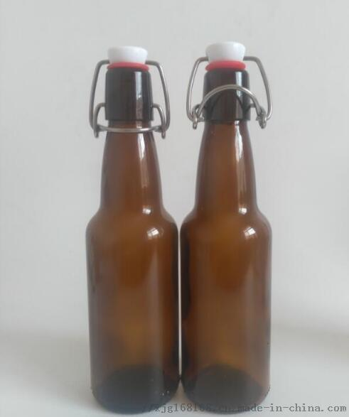 750ml咖啡色啤酒瓶(2.50元).jpg