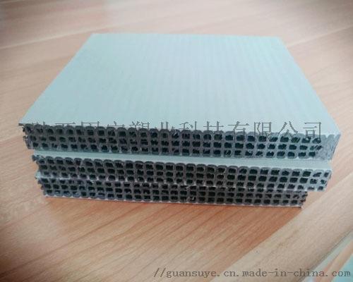 内蒙古中空塑料模板|建筑塑料模板|固安厂家790294752