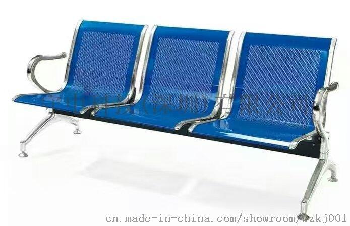 广东【不锈钢机场椅*机场椅排椅*佛山机场椅】厂家63671855