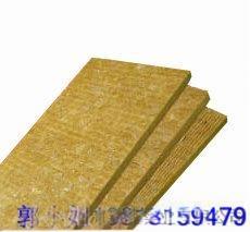 岩棉板 (44)_1.jpg