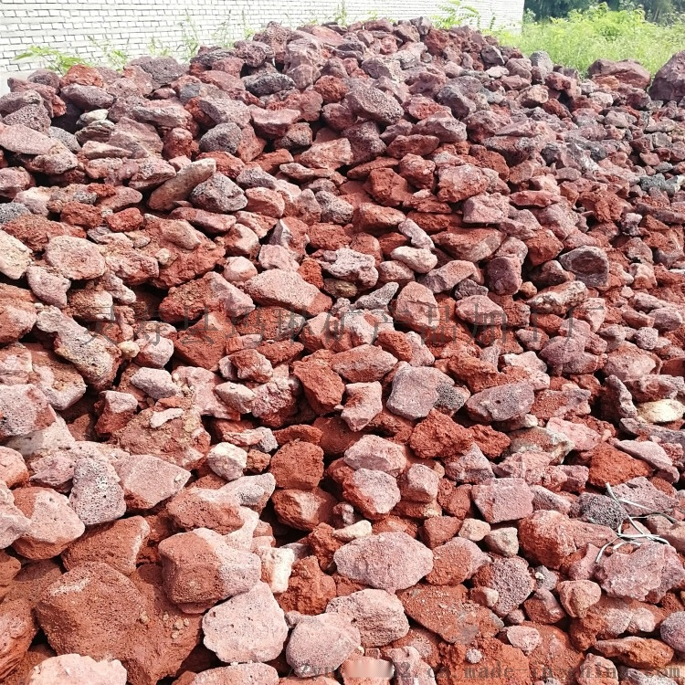 15-30cm火山石.jpg