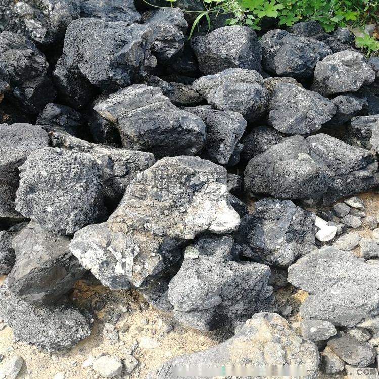 大塊火山石10.jpg