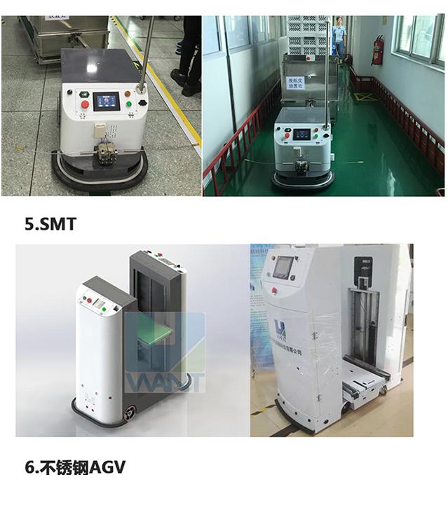 深圳优旺特叉车500KG-2吨26198842
