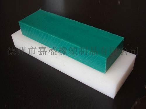 高耐磨聚乙烯板 抗静电UPE板 高分子圆棒78137962