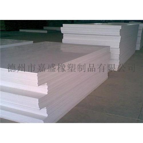高耐磨聚乙烯板 抗静电UPE板 高分子圆棒78139722