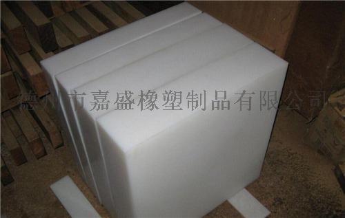 高耐磨聚乙烯板 抗静电UPE板 高分子圆棒78140312