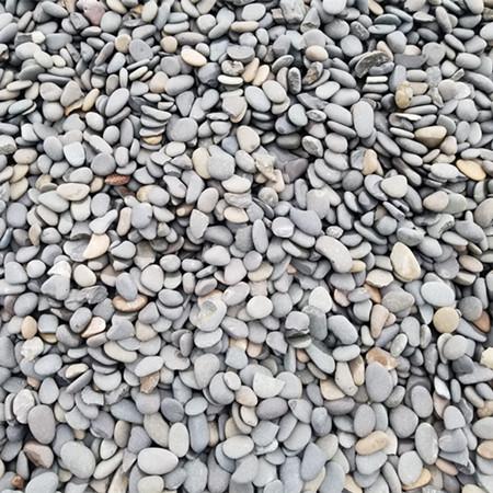 贵州鹅卵石厂家