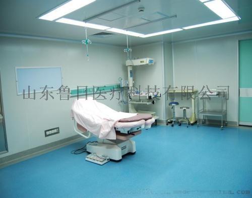 江苏中心供氧系统厂家,层流手术室净化工程报价75968242
