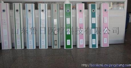 辽宁供氧中心设备厂家,医用集中供氧系统75839262
