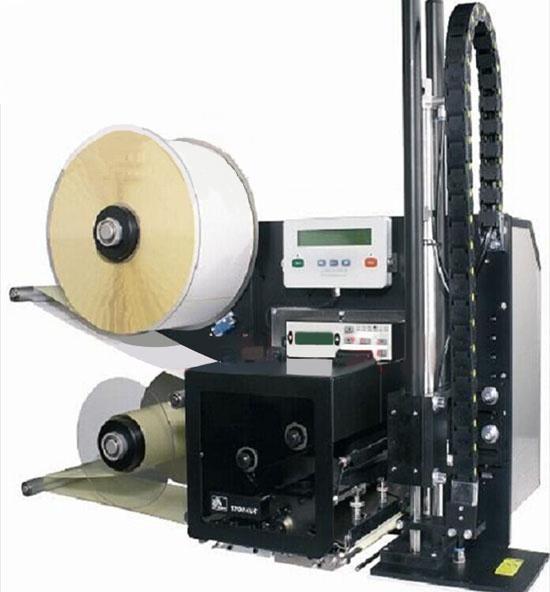 ELD-8000全自动打印贴标机2.jpg