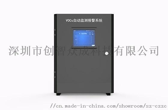 VOC微型监测站-VOCs在线检测系统.jpg