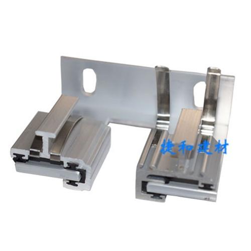 一八陶板铝合金挂件短悬臂铝合金挂件1-默认.jpg