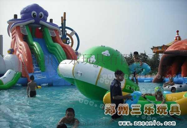 水上樂園4-5.jpg