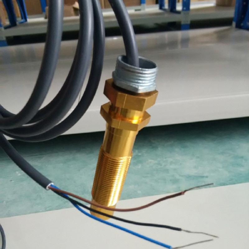 礦用澆封型CJK-2Z-T磁性接近開關792470175