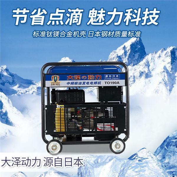 190a發電電焊兩用機 (3).jpg