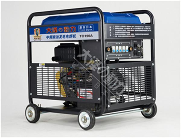 190A柴油發電電焊機 (10).jpg