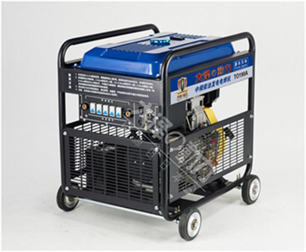 190A柴油發電電焊機 (3).jpg