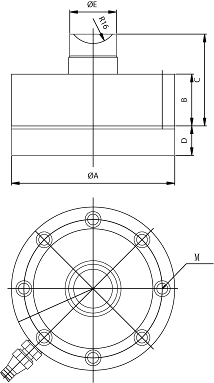 LCF510-Dim_1.png