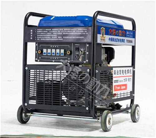 300A柴油 發電電焊一體機 (2).jpg