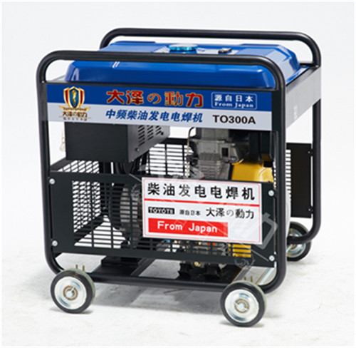 300A柴油發電電焊機 (25).jpg
