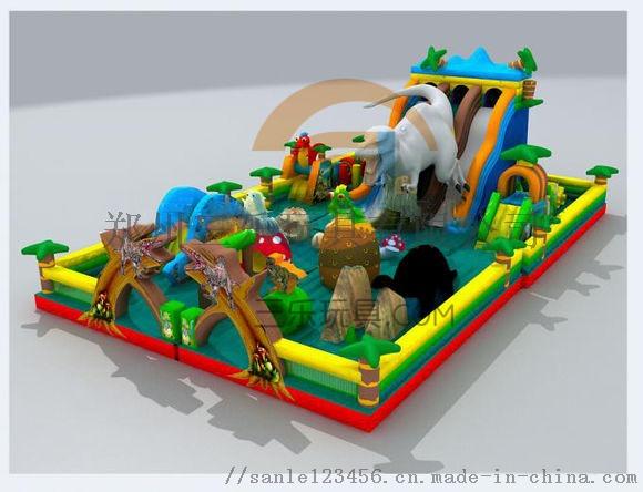 新款城堡乐园 (1).jpg