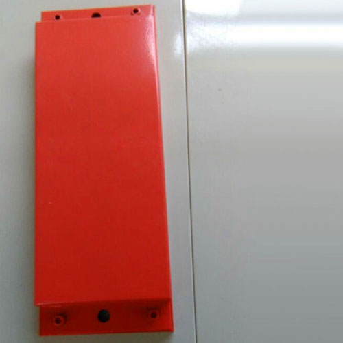 KY35M-5永磁铁、控制磁钢78554595