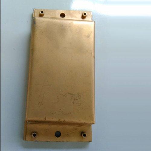 矿用防爆KY35P-3永磁钢78530575