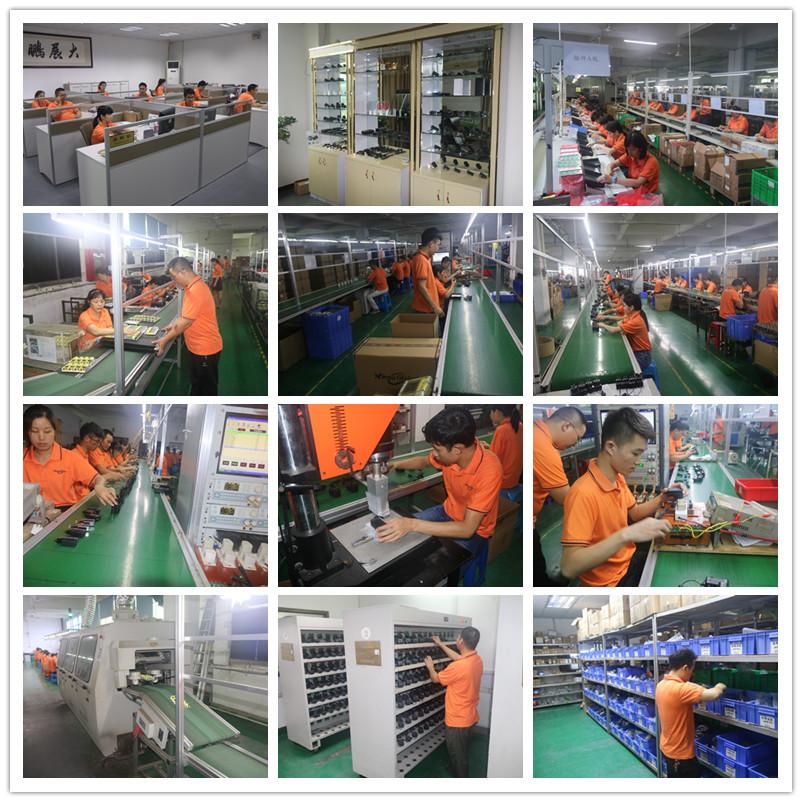 54.6V2A 54.6V2A 电池充电器81139315
