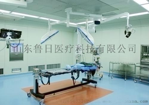 江苏中心供氧系统厂家,层流手术室净化工程报价75968232