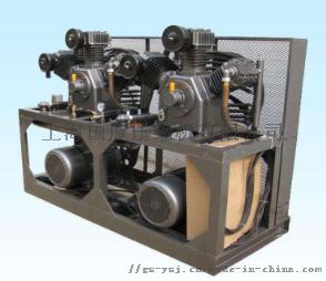 【国厦品质】40公斤_50公斤空压机更耐用794301232