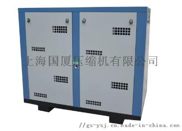 【国厦品质】40公斤_50公斤空压机更耐用794301222