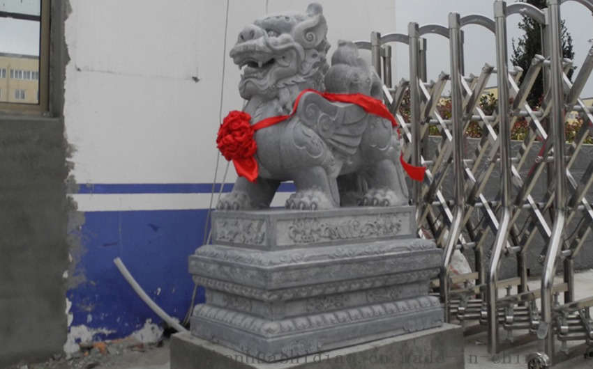 石雕貔貅专业生产厂家78939192