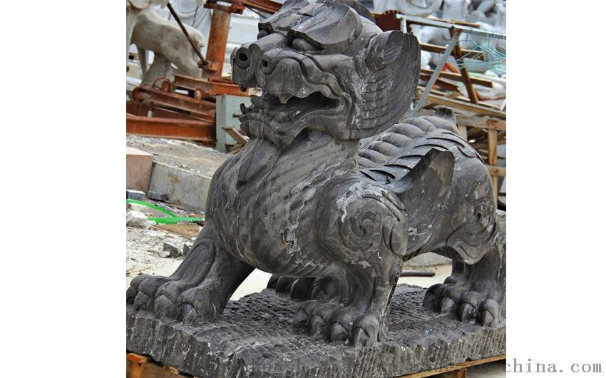 石雕貔貅专业生产厂家78939092
