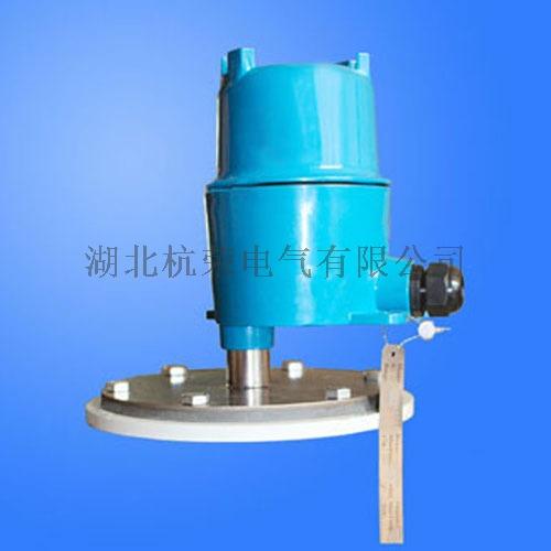 LDM-X溜槽堵塞开关,溜槽堵塞检测器,堵煤开关,堵煤传感器.jpg