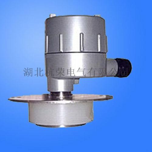 LDM-X溜槽堵塞开关,溜槽堵塞检测器,堵煤开关,堵煤传感器1.jpg