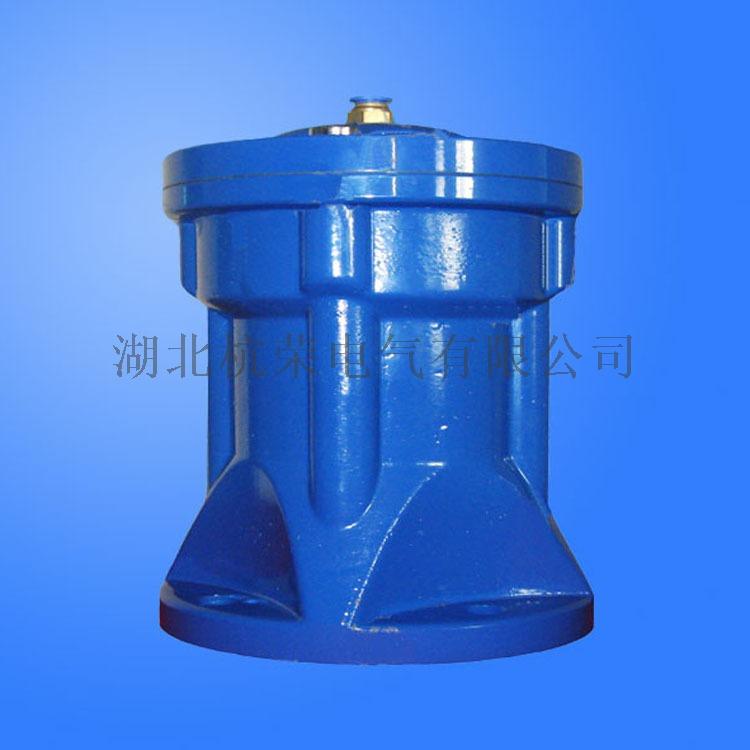 ZD@KZ40@KZ60ZD型振打器,堵煤开关,堵煤传感器.jpg