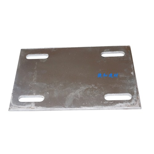 深圳预埋件铁板后置预埋钢板现货79940182
