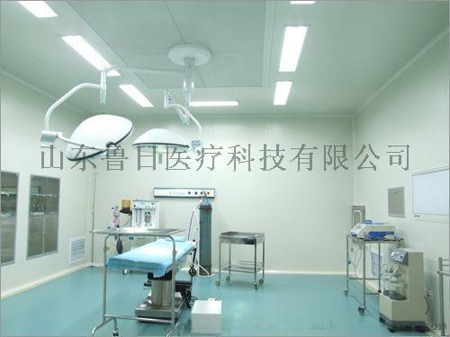江苏中心供氧系统厂家,层流手术室净化工程报价75968212