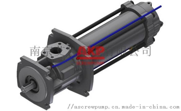 意大利塞姆YPWO高压机床冷却泵.jpg