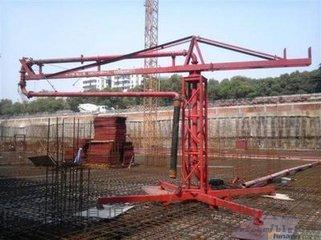 布料机厂家生产打灰圆柱布料机 框架布料机790659352
