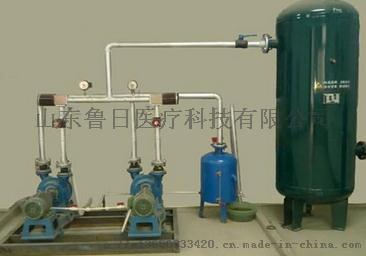 辽宁供氧中心设备厂家,医用集中供氧系统786624552