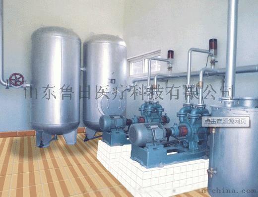 辽宁供氧中心设备厂家,医用集中供氧系统786624512