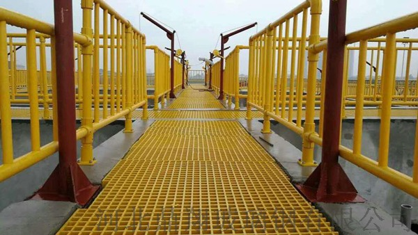 邯郸玻璃钢围栏厂家 安全绝缘防护栏84080632