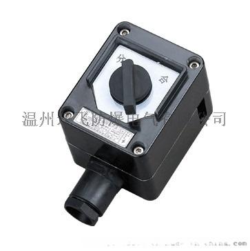BZM8060照明開關.jpg