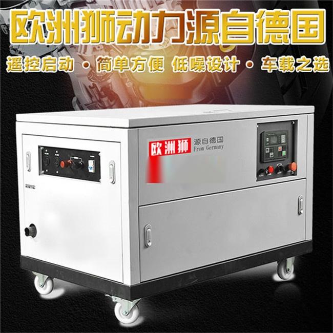 15kw汽油发电机 (8).jpg