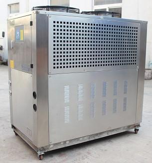 低温冷水机、低温冷水机原理、低温冷水机控制范围2838992