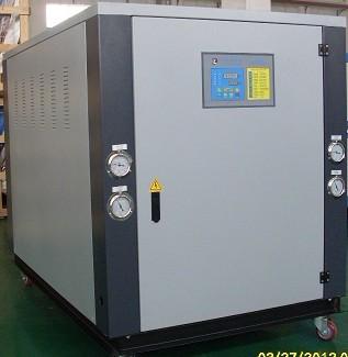 低温冷水机、低温冷水机原理、低温冷水机控制范围2839012