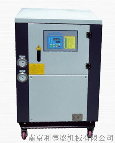 南京工业式冷水机,南京工业式冷水机厂家838868885